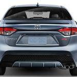 2020-Toyota-Corolla-XSE-Photos1