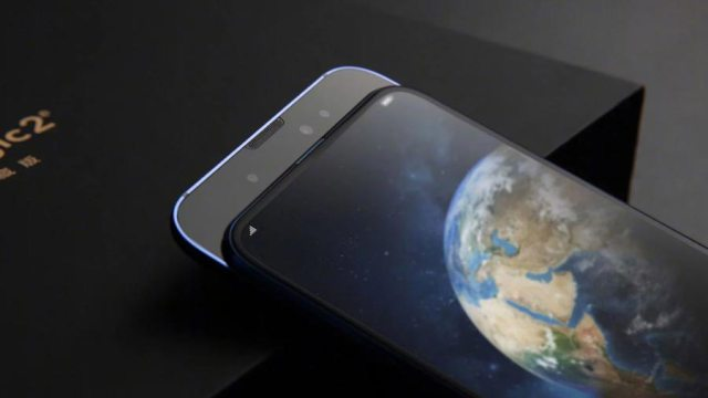 Huawei-Honor-Magic-2-Official-Philippines-Specs-Price-Release-Date