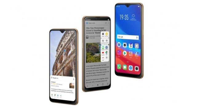 Oppo-A7-Launch-2018-2019-Images-Official