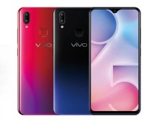 Vivo-Y95-official-launch-release-price-philippines