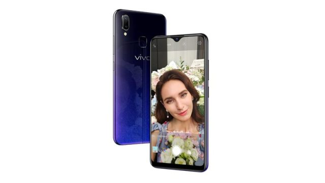 vivo-y95-global-launch