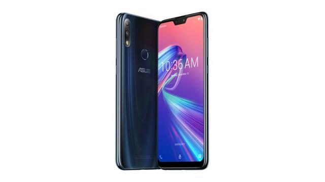 Asus-Zenfone-Max-Pro-M2-official-launch-price-specs-ph