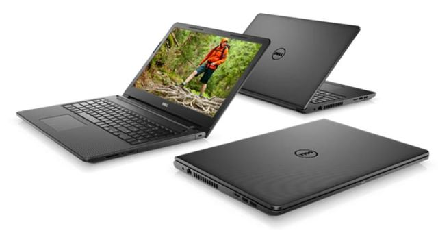 Dell-Inspiron-14-Official-price-specs-available-ph