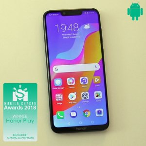 Honor-Play-Best-Budget-Gaming-Smartphone-2018