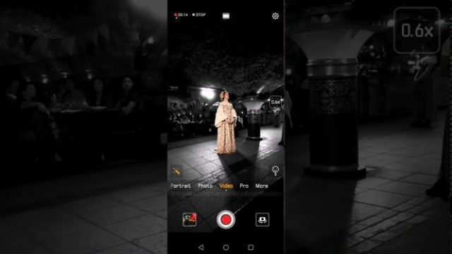 Huawei-Mate-20-Pro-AI-Cinema-Effect