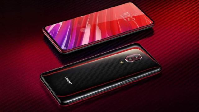 Lenovo-Z5-GT-Pro-12GB-RAM-Philippines-Launch slider