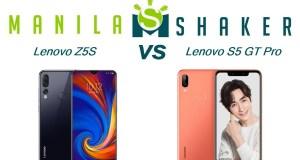 lenovo-z5s-vs-s5-pro-gt-specs-comparison-unbeatable-prices-for-midrange-devices