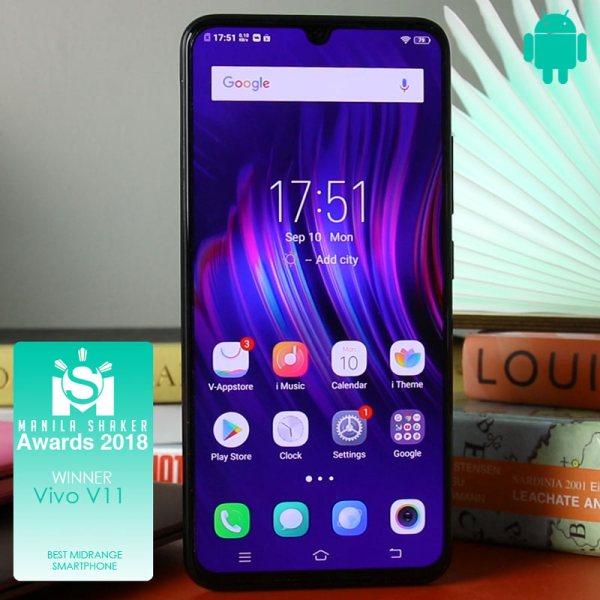 Vivo-V11-Best-Midrange-Smartphone-2018