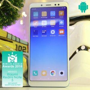 Xiaomi-Redmi-Note-5-Budget-Battery-Smartphone-2018