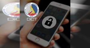 dict-mandatory-ntc-unlocking-of-postpaid-phones-smart-globe-philippines