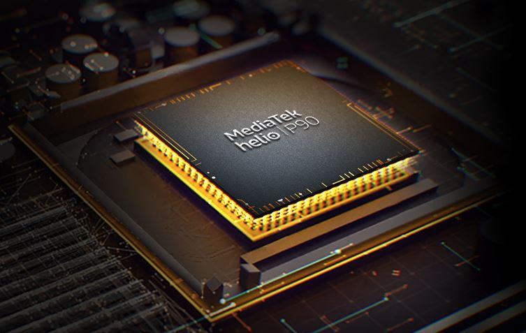 Kirin 980 vs Snapdragon 855 vs Helio P90 - MediaTek Joins The AI Race
