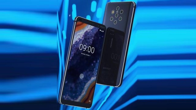 Nokia-9-Penta-Camera-Official-Launch-PH-2019