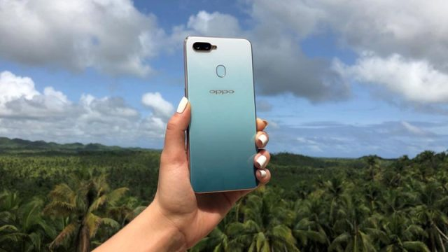 Oppo-F9-Jade-Green-Official-PH