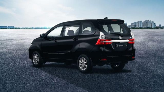 Toyota-Avanza-2020-Philippines-Official
