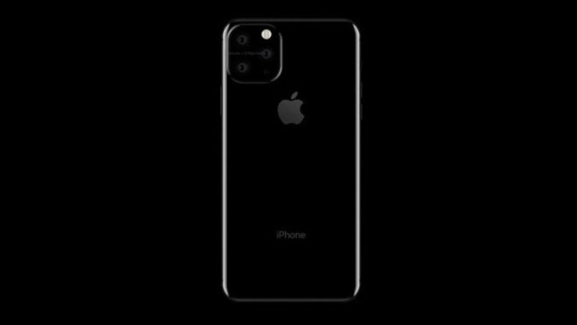 iPhone-xi-11-Max-Official-Image-PH
