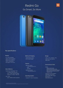 redmi-go-could-be-the-cheapest-device-of-xiaomi-this-year