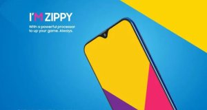 samsung-galaxy-m20-official-launch-price-ph