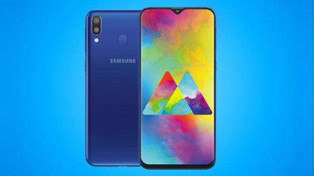 samsung-galaxy-m20-official-ph-price-available