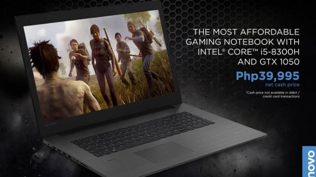 Lenovo-Ideapad-Gaming-330-Laptop-PH