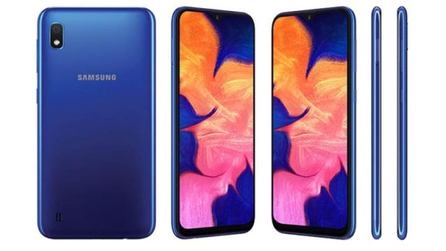Samsung-Galaxy-A10-Official-Philippines