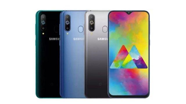 Samsung-Galaxy-M30-image-specs-philippines