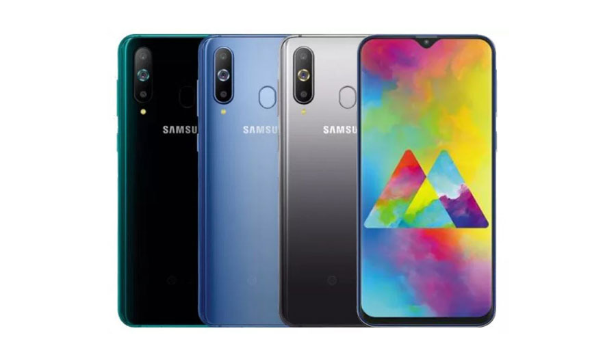 Best Affordable Phones 2019 Best Samsung Budget Phones in 2019
