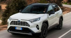 Toyota-Rav4-2019-Philippines-Hybrid