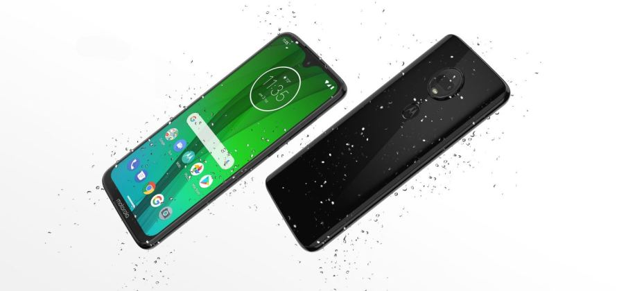 3-reasons-why-the-moto-g7-series-will-fail-in-2019