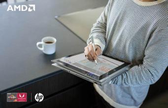 HP-Envy-x360-ryzen-amd-review-philippines