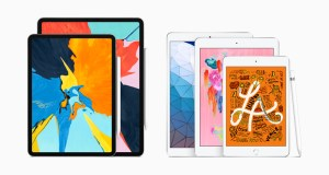 no-foldable-phones-but-apple-ipad-air-and-ipad-mini-now-with-a12-bionic-starting-at-php21k