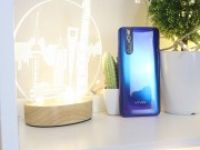 Vivo V15 Product Shot (7)