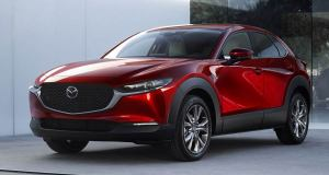 mazda-cx-30-philippines-launch-price-available