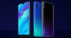 realme-3-philippines-price-specs-available