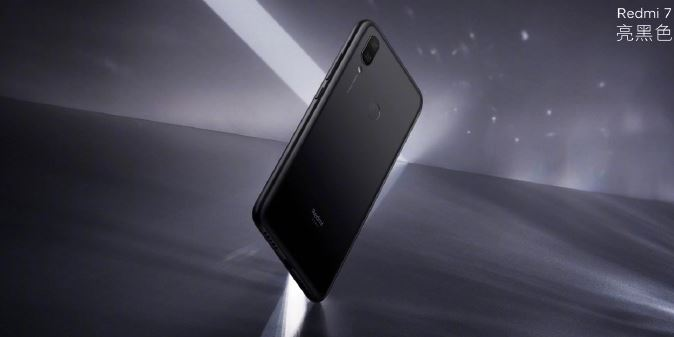 redmi-7-black