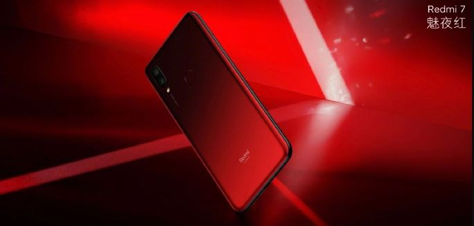 redmi-7-red