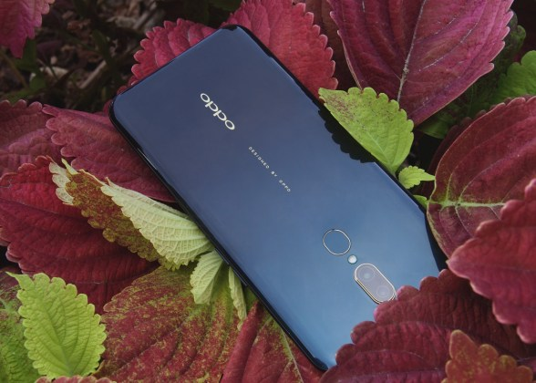 Oppo-f11-availability-philippines