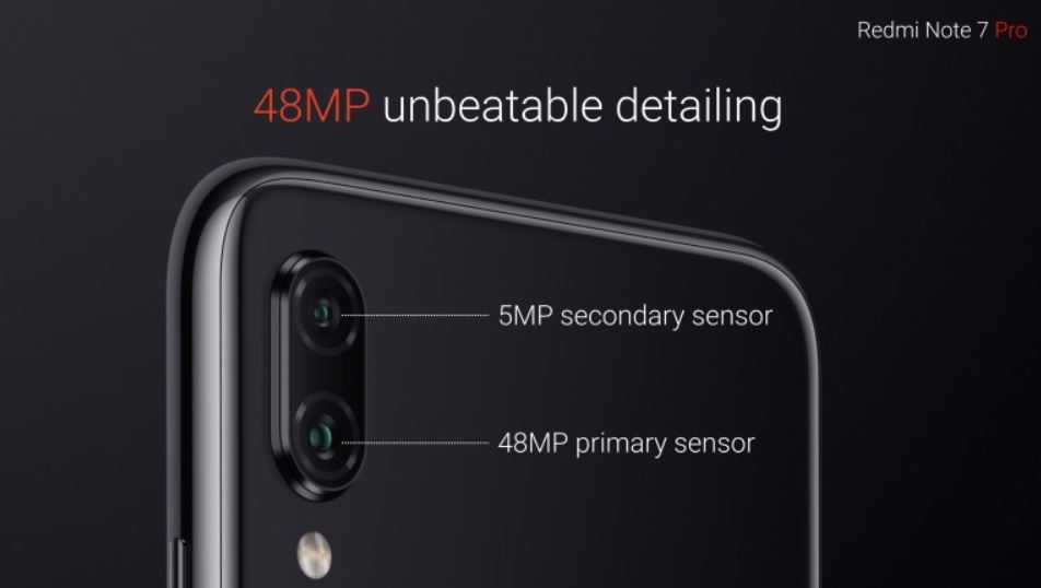 Why Samsung Google And Apple Are Not Using Large Mp Cameras