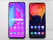samsung-galaxy-a50-vs-oppo-f11-pro-review-comparison