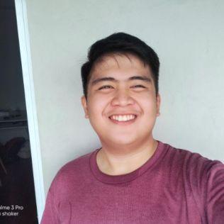 Realme 3 Pro Philippines