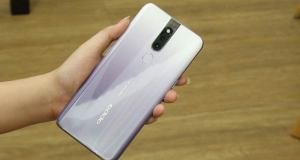 OPPO-F11-Pro-Waterfall-Gray-Hands-on-Edition-PH-(8)