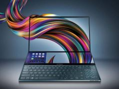 asus-zenbook-pro-duo-availability-philippines