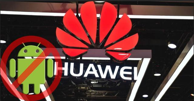 huawei-block-google-android-news