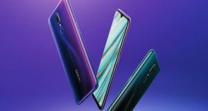 oppo-a9x-price-philippines