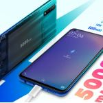 vivo-z5x-gaming-launch-philippines-price-specs-battery