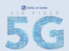 Globe-At-Home-Air-Fiber-5G-price-data-cap-speed-philippines