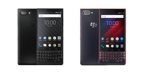 blackberry-key2-le-specs-price-availability-philippines