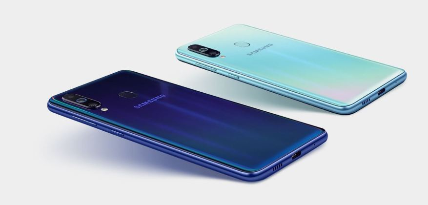 samsung-galaxy-m40-availability-philippines