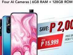 vivo-v15-price-drop-deal-philippines