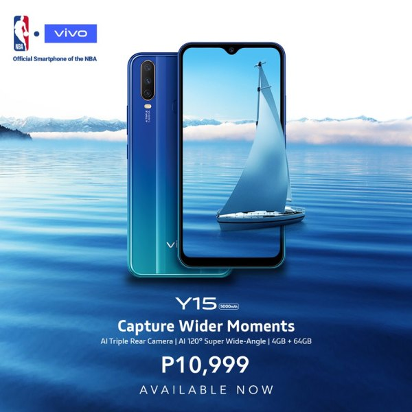 vivo-y15-price-philippines-1