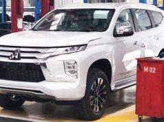 Mitsubishi-Montero-Sport-2019-Actual-Photos-Launch-PH